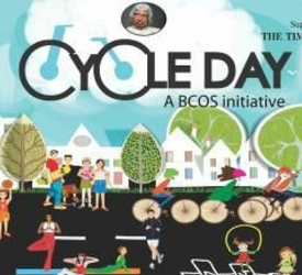 Slideshow 360967 cycle day
